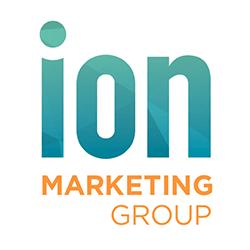 Ion Marketing Group