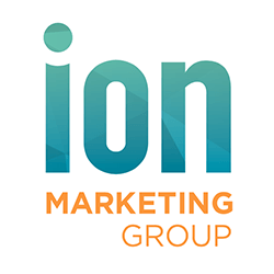 ION Marketing Group