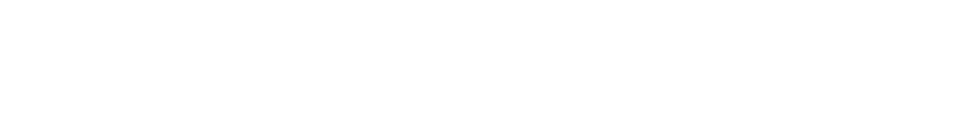 logos for nature's bounty, pure protein, organic doctor, and frederick goldman inc